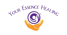 Your Essence Health